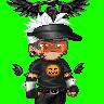 G.U.Y.V.E.R's avatar