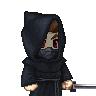 Nayr50's avatar