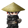 FireFox975's avatar