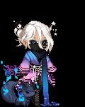 Doodle_Neko's avatar