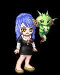 mudepuppy's avatar