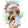 heyczarinax3's avatar