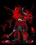 Doomed Demon Lord