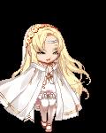 kunich's avatar