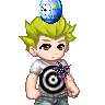 13-and-single's avatar