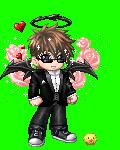 FDCamisado's avatar
