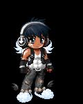 JayxShibu's avatar