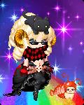 Quarender's avatar