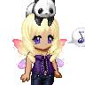 xX-Emo-BigBird-Xx's avatar