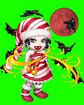 wishin_on_a_wishin_star's avatar