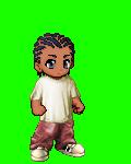 Jesus Boyz's avatar