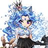 berryshirayuki's avatar