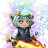 xsc1caliber's avatar