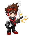 Tuna Tsuna's avatar