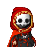 OMGkumi's avatar