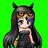FrostyColors's avatar