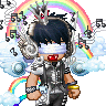 Musical Rainbow's avatar