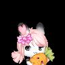 Gwynefear Wigglynose's avatar
