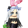 xXblue bunnehXx's avatar