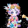 AzariaRose's avatar