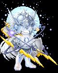 Vahlkyjra's avatar