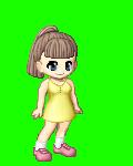 Flora_Sakura_Stella's avatar
