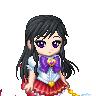 Captain-Dr-Proffesor's avatar