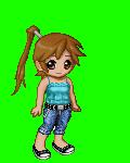 lollipopzluvr's avatar