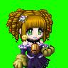 Kaye-sama's avatar