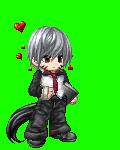 Ninja_slayer897's avatar