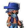 the-prodigy81's avatar