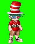 jacklgray1's avatar