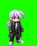 CluodSephiroth's avatar