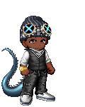 Akilokelle's avatar