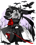 Xem de Croix 's avatar