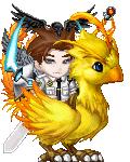 Shdaow's avatar