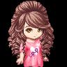 ll-EmiLove-ll's avatar