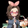 mogiki's avatar