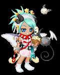 Shipsi's avatar