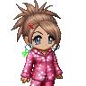 xl Typical-Factz lx's avatar