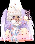 xxanimex's avatar