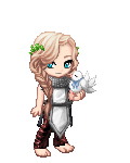 Caracalkitn's avatar
