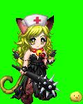 Black_Cat_13's avatar