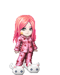Terakami's avatar