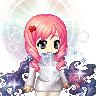 Kirenaisu's avatar