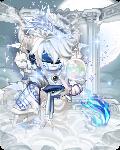 Myriadeos's avatar