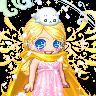 Heavens Angel Goddess's avatar
