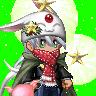 xX Piedude Xx's avatar