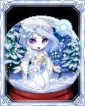 Hoshiakari Kokoro's avatar