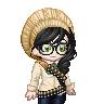 Pluto GK's avatar